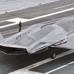 droni militari russi