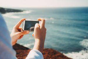 Offerte smartphone Yeppon